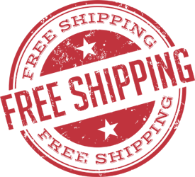 Free Shipping with Martial Arts Jewellery