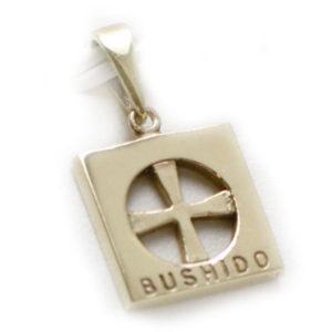 9ct-Bushido-Cross-Thin