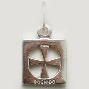 S-S-Bushido-Cross-Thick