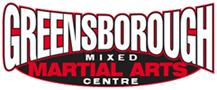 Greensborough Mixed Martial Arts